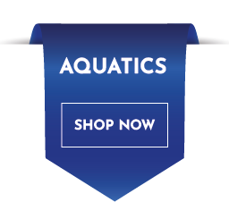 Buy products for fish and aquatics