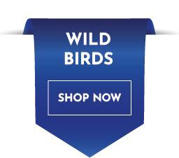 Buy products for wild birds