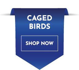 cage bird accessories pet shop centre uk
